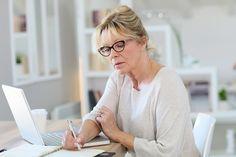 Les avantages de la retraite progressive