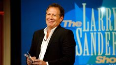 The Brentwood, CA, home of Garry Shandling, where he lived for more than 20 years, sold in August for $10.65 million.