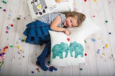 Our enduringly popular Always & Forever cut-out artwork has been transformed into a stylish cushion to create th… Print Ideas, Always And Forever, Personalized Gifts, Cushions, Kids Rugs, Amp, Popular, Stylish, Create