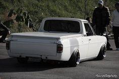 Datsun sunny truck