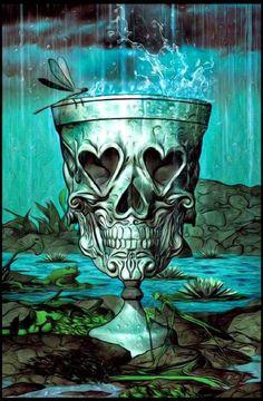 Skull-Tastic ☠️
