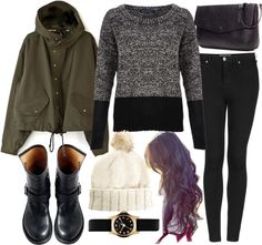 """""""Untitled #1646"""" by florencia95 ❤ liked on Polyvore"""