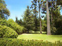 jardins concha
