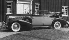 SIA-1938Nordbergs_lede