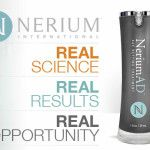 Real Results with Nerium Age-Defying Day and Night Cream Nerium International, Anti Aging Night Cream, Aging Cream, Skin Care Treatments, Anti Aging Skin Care, Opportunity, Science, Money, Skincare