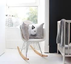 schommelstoel-hout - zalig! - 475 eur | home sweet home, Deco ideeën