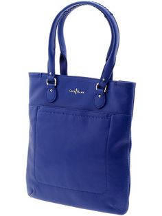 Piperlime | Linley Market Tote- I want this!!