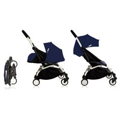 luz rosa For-your-Little-One parasol Compatible con Bugaboo Donkey Duo