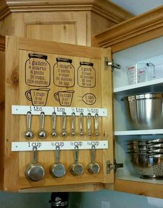 I need this in my kitchen!