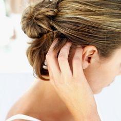 Shampoo for Sensitive Scalp   beautyspin.com