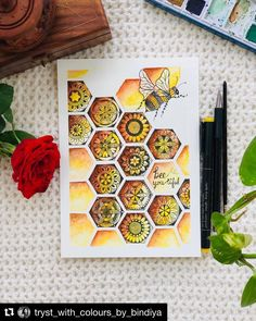 The Effective Pictures We Offer You About Mandala Art A quality picture can tell you many things. Doodle Art Drawing, Cool Art Drawings, Mandala Drawing, Mandala Sketch, Mandala Doodle, Easy Drawings, Mandala Art Lesson, Mandala Artwork, Mandala On Canvas