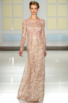 Temperley London Spring 2014 Ready-to-Wear Collection Slideshow on Style.com TEMPERLEY- Its one of the faves- top 5 in fact
