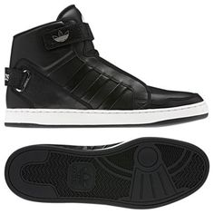 the latest 10f78 cd845 Mens ADIDAS ORIGINALS AR3.0 RUN DMC Adidas Men, Adidas Originals, Shoe Boots