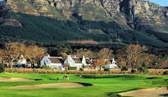 Steenberg South African Wine, Cape Town Hotels, Cape Dutch, Cape Town South Africa, Golf Courses, Tourism, Around The Worlds, City, Travel