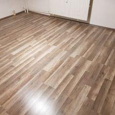 Šikovný manžel košice – Marketing-info Plzeň Hardwood Floors, Flooring, Marketing, Wood Floor Tiles, Hardwood Floor, Wood Flooring, Floor, Paving Stones, Floors