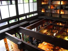 Kyoto Japan Cafe Bibliotec Hello Travelteq