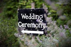 Tim Burton Wedding theme