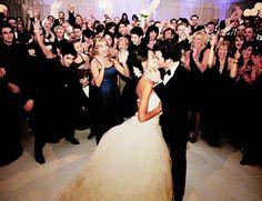 foto com todos - Clube Noivas