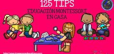 educacion-montessori-en-casa-en-125-tips