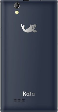 """KATA I3s - 5.0"""" IPS Super HD Quad Core 1.3GHz MTK6582 Unlocked Smartphone Android 4.4 (KitKat) 1GB RAM Dual SIM 3G WiFi 16GB Memory 13MP Back Camera 5MP Front Camera (Dark Blue)   The super 5.0-inch HD display (720x1280) provides you an astonishingly resolution and gives Read  more http://themarketplacespot.com/kata-i3s-5-0-ips-super-hd-quad-core-1-3ghz-mtk6582-unlocked-smartphone-android-4-4-kitkat-1gb-ram-dual-sim-3g-wifi-16gb-memory-13mp-back-camera-5mp-front-camera-dark-b"""