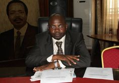 #Cameroun - TOMBI à ROKO SIDIKI : « il faut que nos adversaires aillent préparer les élections de 2019 » #Team237
