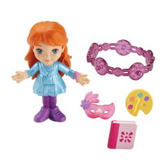 Dora and Friends™ Kate Magic Adventure Charms