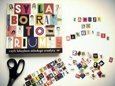 """""""Sylaboratorium"""" Paweł Pawlak"""