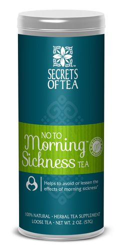 No To Morning Sickness is a tasty pregnancy tea with safe ingredients for mom and baby. Get morning sickness relief by giving your body the essentials for a healthy pregnancy with the sweet and smooth flavor of No To Morning Sickness tea. Caffeine Free Tea, Pregnancy Labor, Lactation Recipes, Breastfeeding And Pumping, Morning Sickness, Baby Food Recipes, Sweet Recipes, Baby Fever, Just In Case