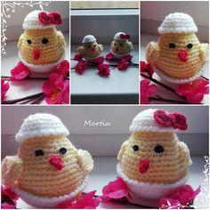 Crochet Hats, Knitting Hats
