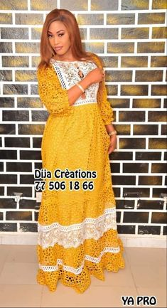 Ethnic Dress, Deen, African Fashion, Wax, Couture, Boutique, Clothes For Women, Beautiful, Dresses