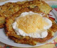 Szezámmagos háromszög III. Recept képpel - Mindmegette.hu - Receptek Quiche, French Toast, Breakfast, Food, Morning Coffee, Essen, Quiches, Meals, Yemek