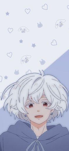 Mashiro ♡ (no resubir sin creditos)