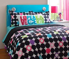 Queen Beds For Teenage Girls Cute Bed Sets F...