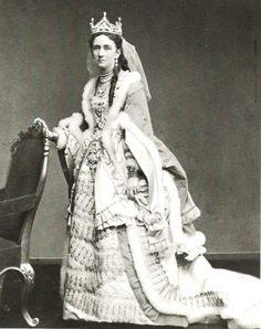 File:Queen Lujza of Denmark.jpg