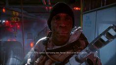 Battlefield 4 | Campaign Playthrough | Mission 04 | Singapore