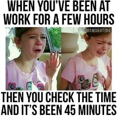 Are you looking for work memes to share with your friend and others? Here we have added Funny work memes to change your mode and give you the strength to face the world and to start with a new passion. 100 Memes, Pharmacy Humor, Target, What Do You Mean, Struggle Is Real, Work Humor, Work Funnies, Haha Funny, Funny Stuff