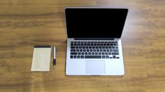 A step-by-step video on upgrading your old MacBook Pro Woodworking Tutorials, Woodworking Plans, Apple Business, Wood Projects That Sell, Learn To Run, Apple Inc, Find A Job, Easy, Europe