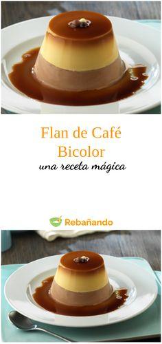 Best Flan Recipe, Cheesecake Cake, Churros, Jelly, Cupcake Cakes, Panna Cotta, Deserts, Pudding, Snacks