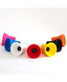 WOW Color Range