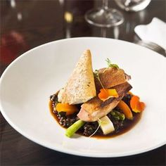 AGFG provide the best food in Brisbane Restaurant. For more info visit @ http://www.agfg.com.au