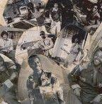 My main man Tyrone Ashley & The Funky Music Machine From Plainfield NJ Music Machine, Bands, Artist, Painting, Artists, Painting Art, Band, Paintings, Band Memes