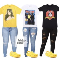 Asia Woodz Simple outfits with uggs Swag Outfits For Girls, Cute Teen Outfits, Cute Outfits For School, Teenage Girl Outfits, Chill Outfits, Cute Comfy Outfits, Dope Outfits, Teen Fashion Outfits, Simple Outfits