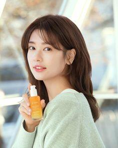 Playful Kiss, Jung So Min, Young Actresses, Kdrama, Muse, Korean, Korean Language