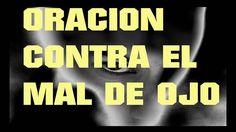 ORACION CONTRA EL MAL DE OJO Prayers, Content, Music, Youtube, Movie Posters, Powerful Prayers, Eyes, Musica, Musik