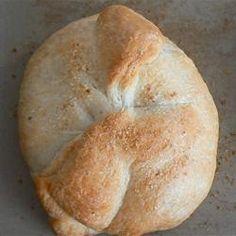 Savory Crescent Chicken Allrecipes.com