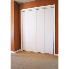 bi fold doors not flush | Door Designs Plans