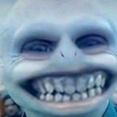 Harry Potter Mems, Harry Potter Voldemort, Harry Potter Tumblr, Harry Potter Pictures, Harry Potter Cast, Harry Potter Characters, Estilo Harry Potter, Mundo Harry Potter, Harry Potter Aesthetic