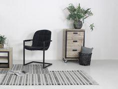 Industriedesign Schubladenschrank   Industrial Design Möbel U0026 Bauholz Küche  | Wohnzimmer | Wohnideen | Büro | Tisch | Esszimmer | Studenten |  Einrichtung ...