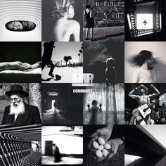 Here are some of the HIGHLIGHTS selected from the AMPT Community BLACK AND WHITE gallery. The Selection, Highlights, Photo Wall, Community, Black And White, Gallery, Image, Instagram, Photograph