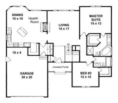 11 Floor Plans With See Through Fireplace Ideas Floor Plans See Through Fireplace How To Plan